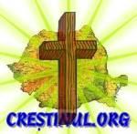 avatare crestin total (137)