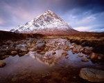 Buachaille_Etive_Mor%2C_Glencoe%2C_Scotland