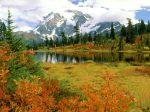 Mount_Shuksan%2C_North_Cascades%2C_Washington