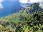Napali_Coast%2C_Garden_Isle_of_Kauai%2C_Hawaii