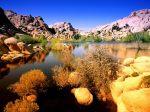 Technicolor_Terrain%2C_Joshua_Tree_National_Park%2C_California