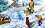 winter (100)