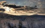 winter (103)