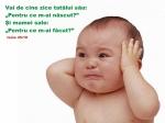 www.crestintotal.ro (1013)