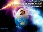 www.crestintotal.ro (1014)
