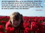 www.crestintotal.ro (1048)