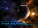 www.crestintotal.ro (1053)
