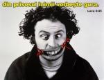 www.crestintotal.ro (1119)