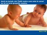 www.crestintotal.ro (1203)