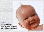www.crestintotal.ro (1263)