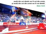 www.crestintotal.ro (1300)