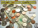 www.crestintotal.ro (1305)