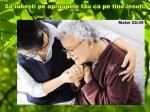 www.crestintotal.ro (1308)