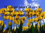 www.crestintotal.ro (482)