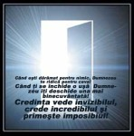 www.crestintotal.ro (538)