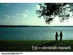 www.crestintotal.ro (578)