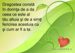 WWW.CRESTINTOTAL.RO (6)