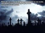 www.crestintotal.ro (643)