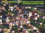www.crestintotal.ro (652)