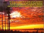 www.crestintotal.ro (808)