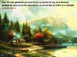 www.crestintotal.ro (832)