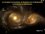www.crestintotal.ro (886)