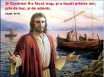 www.crestintotal.ro (891)