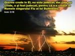 www.crestintotal.ro (897)