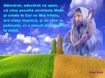 www.crestintotal.ro (907)