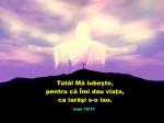 www.crestintotal.ro (919)
