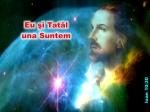 www.crestintotal.ro (925)