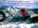 www.crestintotal.ro (926)