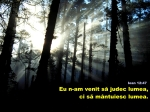 www.crestintotal.ro (932)