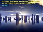 www.crestintotal.ro (933)