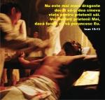 www.crestintotal.ro (947)