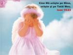 www.crestintotal.ro (950)