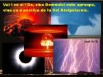 www.crestintotal.ro (962)