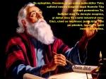 www.crestintotal.ro (986)
