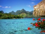 Tranquil_Lagoon%2C_Bora_Bora_Island%2C_French_Polynesia