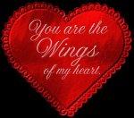 wiings-heart