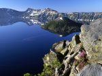 Wizard_Island%2C_Crater_Lake_National_Park%2C_Oregon