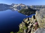 Wizard_Island%2C_Crater_Lake_National_Park%2C_Oregon