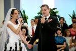 Poze nunta Ionut Craciun (1)