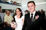 Poze nunta Ionut Craciun (2)