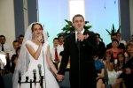 Poze nunta Ionut Craciun (4)