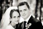 Poze nunta Ionut Craciun (5)