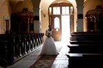 Poze nunta Ionut Craciun (8)
