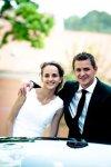 ionut wedding (10)