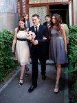 ionut wedding (11)