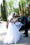 ionut wedding (13)